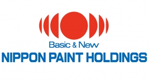 04. Nippon Paint Holdings Co., Ltd.