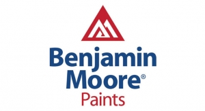 16. Benjamin Moore