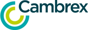 Cambrex Investing $3.6M at Sweden Facility