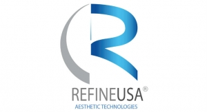 FDA Clears Refine USA