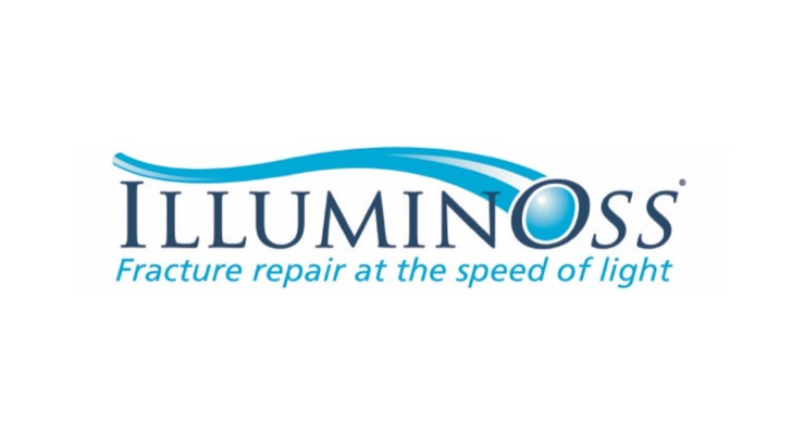 IlluminOss System Wins FDA Nod for Pelvic, Clavicle, and Small-Bone Fractures