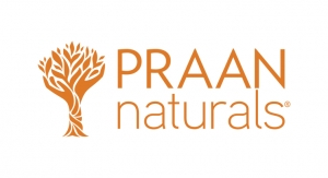 Praan Naturals Introduces Calabash Oil