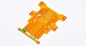 Flexible Circuit Technologies Brings Full Capabilities to Flex Circuit Field