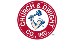 Church & Dwight Posts Gains in Q3
