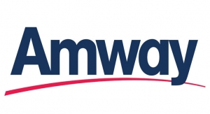 Amway Cutting Workforce and Shifting Manufacturing