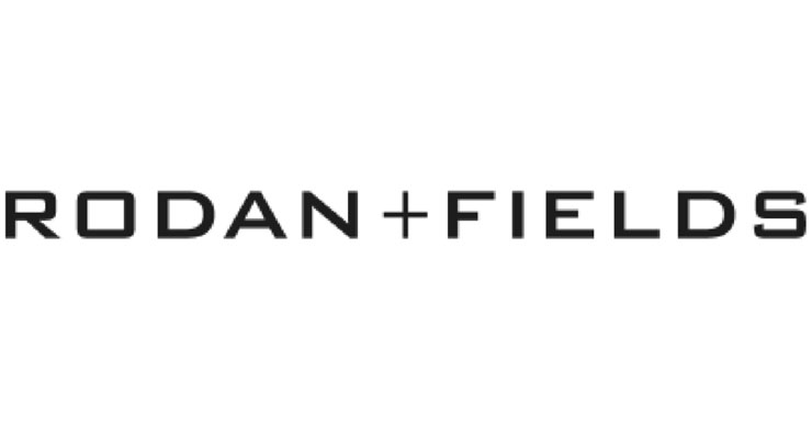 Rodan + Fields Promotes Dimitri Haloulos to CEO