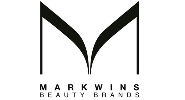 25. Markwins
