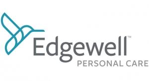 26. Edgewell