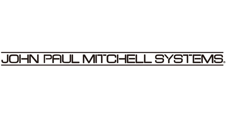 27. John Paul Mitchell Systems