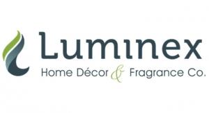 28. Luminex