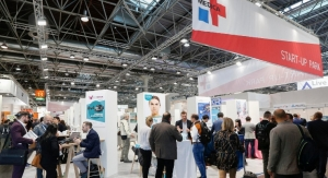 Medica 2020 Highlights Start-Ups