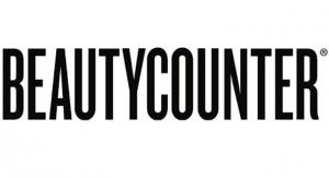 31. Beautycounter