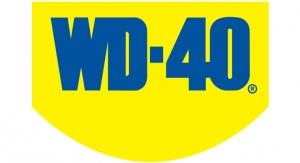 32. WD-40 Company