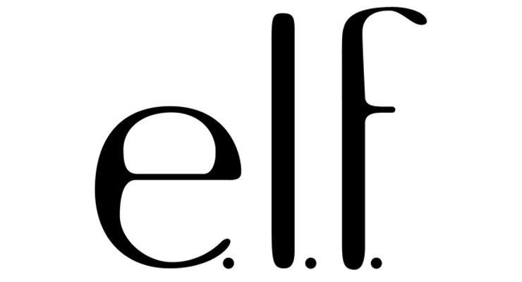 38. E.L.F. Beauty