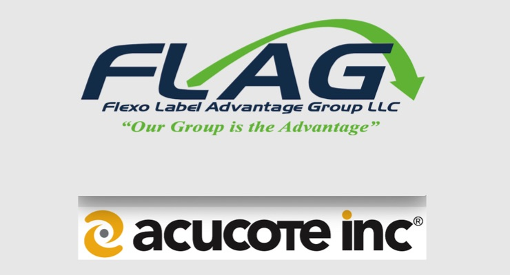 Acucote joins FLAG as vendor partner