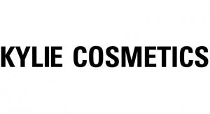 44. Kylie Cosmetics