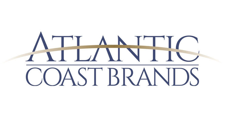 45. Atlantic Coast Brands