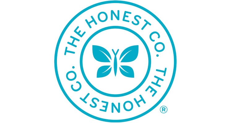 The Honest Company Files for IPO