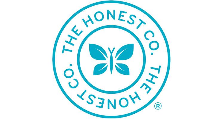 46. Honest Company