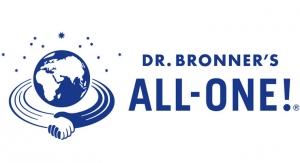 49. Dr. Bronner's
