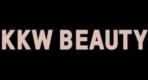 50. KKW Beauty