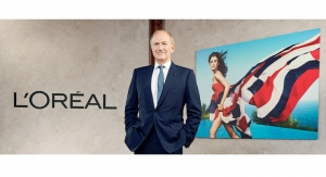 L'Oreal To Name New CEO, Jean-Paul Agon To Step Down Next Year