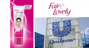 Unilever To Rename Fair & Lovely