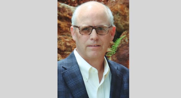 APR adds industry veteran Doug Bartlett