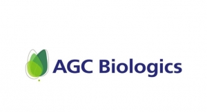 AGC Biologics Expands Development Capacities for pDNA Services