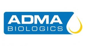ADMA Biologics Opens New Plasma Collection Facility