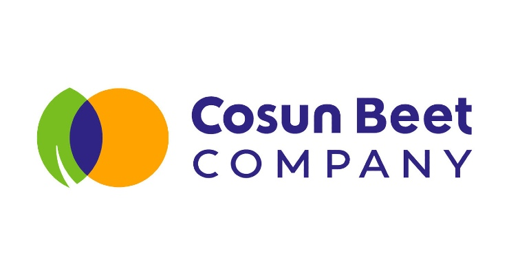 Cosun Biobased Products Rebrands