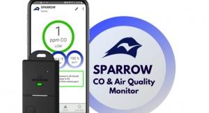 ECO Sensors, SPEC Sensors
