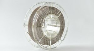 Evonik Launches Implant-Grade PEEK Filament for 3D Printing Medical Applications