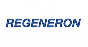 Regeneron Awarded $450M BARDA Contract