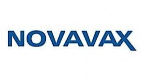 Novavax Awarded $1.6B from Operation Warp Speed