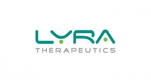 Lyra Appoints SVP of Research and Development