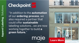 Checkpoint Supports Maje with Sustainable Labeling