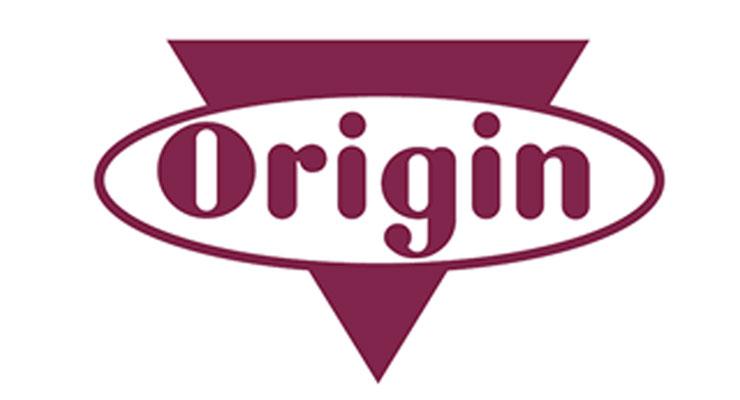 22. Origin Electric
