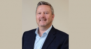 FUJIFILM Canada Promotes Stephane Blais to VP, Graphic Systems, Technical Services Divisions