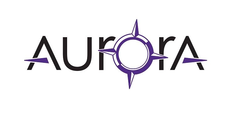 Aurora Spine Names New CFO