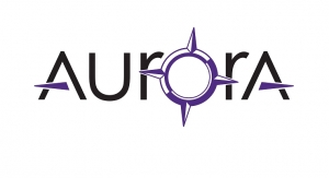 Aurora Spine Names New CFO