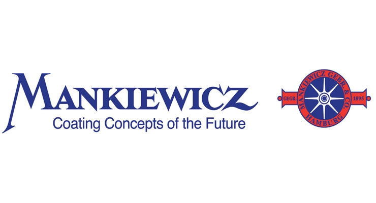 Mankiewicz Announces Leadership Change in Aviation Division