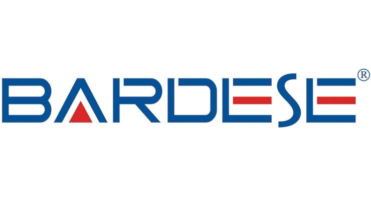 41. Bardese Chemical