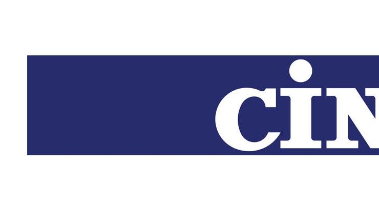 47. CIN – Corporação Industrial do Norte, SA