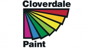 48. Cloverdale Paint Group