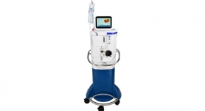 ZOLL TherOx Receives CE Mark Approval for SuperSaturated Oxygen Therapy