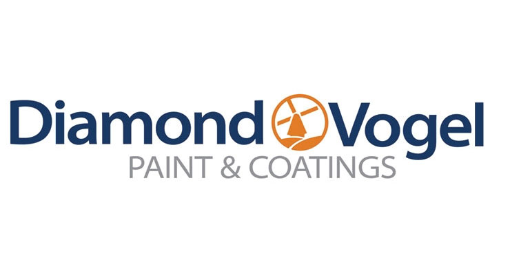Diamond Vogel Announces National Sales Manager for Architectural Coatings