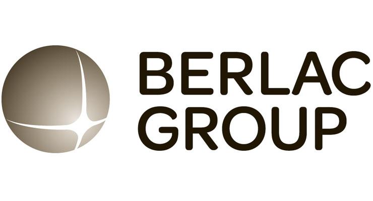 68. Berlac Group