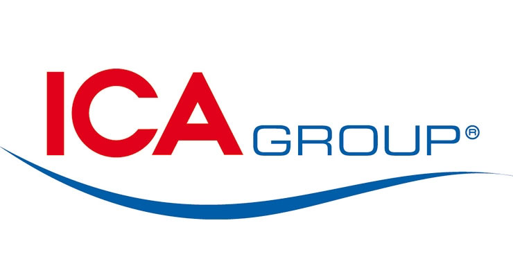 73. ICA Group
