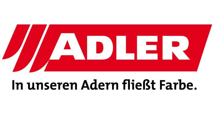 76. ADLER-Werk Lackfabrik